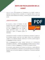 PROCEDIMIENTO DE FISCALIZACIÓN.docx