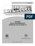 Tijerino2002- Informacion Nicaragua