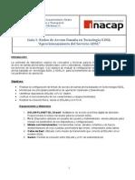 Guia 1-Redes de Acceso y Transporte  V1.0.pdf