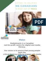Session 4_Matthew Johnson MediaSmarts presentation.pptx