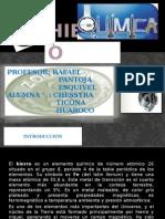 hierro-140606133041-phpapp02.pptx
