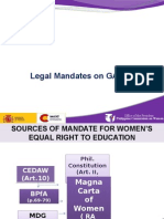 Session 1B_Magna Carta of Women.pptx