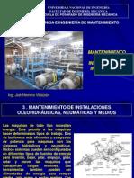 4-TEMA HIDRÁULICA.pdf