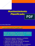 TPM Mantenimiento Autonomo