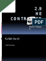 Slide Kuliah Awal HE Controller