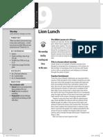 4th Quarter 2015 Lesson 9 Junior Teachers Guide