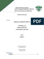 Practica_7_Circuitos.docx