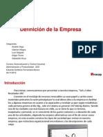 administracion-kl.pdf