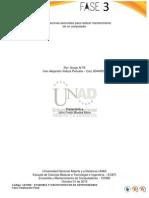 Analisis de problemas asociados al PC - Fase3