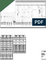 PE30.35-B-2001BJ.pdf