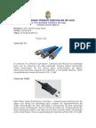 Conectores Opticos