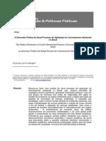 74-514-1-PB (1).pdf