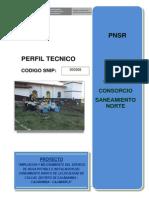 2728_OPIVIVIENDA_2014122_16725.pdf