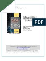 Fisica moderna y sus aplicaciones.pdf