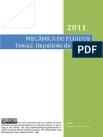 tema2_impulsion.pdf