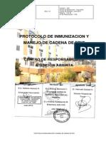Inmunizacion y Manejo de Cadena de Frio.pdf