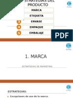 ESTRATEGIAS DEL PRODUCTO- PARTE 1- LILIMON.pptx