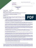 5 Lu Kian vs. Manila Railroad Co. and Manila Port Service.pdf