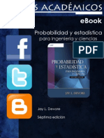 Ebooks Académicos
