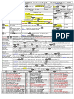 FT-8800 Cheat Sheet 09