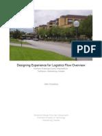 NAL-UX.pdf