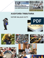 AUDITORIA TRIBUTARIA.ppt