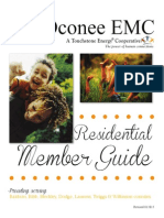 Oconee-Electric-Member-Corp-Member-Guide