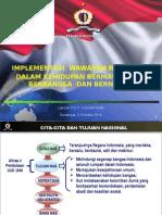 1. Geopolitik Wasantara - 4 Konsendas- Copy