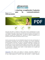 Inizia una startup con ultracomm come partner.docx