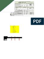 19. DANP Nov 2015 SAP Upload w.e.f. 25.11.2015 Revised