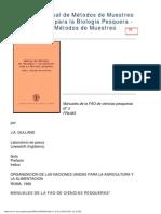 estadistica frente a pesqueria.pdf