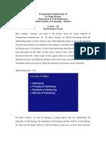 interlocking.pdf