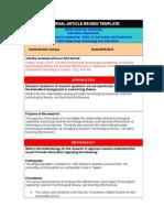 educ 5324-1-article review chang i-hua   2012