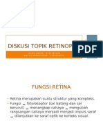 DISKUSI+TOPIK+RETINOPATI