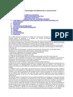 monografia-tecnologias-comunicacion