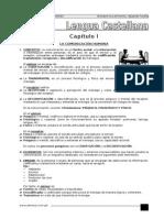 LENGUA CASTELLANA VERANO 2006.doc