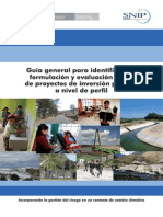 guia_general IFES.pdf
