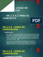 OE.2.3.6 muros