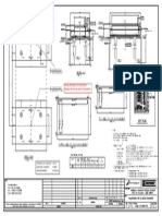 GCMT-13-CIV-DWG-018-Civil Drawing for KO Drum Foundation IFR REV A