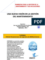 2 Dra Estrella de La Paz
