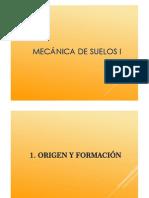 1. Generalidades - Conceptos Basicos