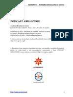 Downloadsarquivos-podcast 2015-20150901-Simbolismo Gnostico Do Pentagrama
