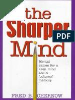 thesharpermind-100808150225-phpapp01