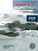 A-37_Airworthiness_Certification.pdf