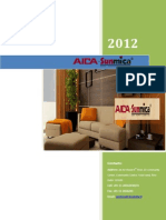 37232AICA_SUNMICA_RANGE_OF_COLOR_PATTERN-V01.pdf