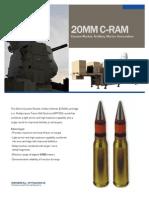 20x102 C-RAM.pdf