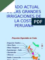 192096356-Proyectos-hidraulicos
