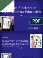 TECNOLOGIA DE SOPORTE