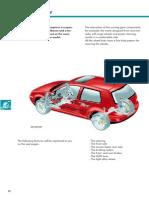 ssp200_gb3.pdf