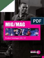 migmag-katalog_pro_m277gb_2_0-v1_web.pdf